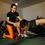 Personal trainer opleidingen: Ga voor de beste opleiding